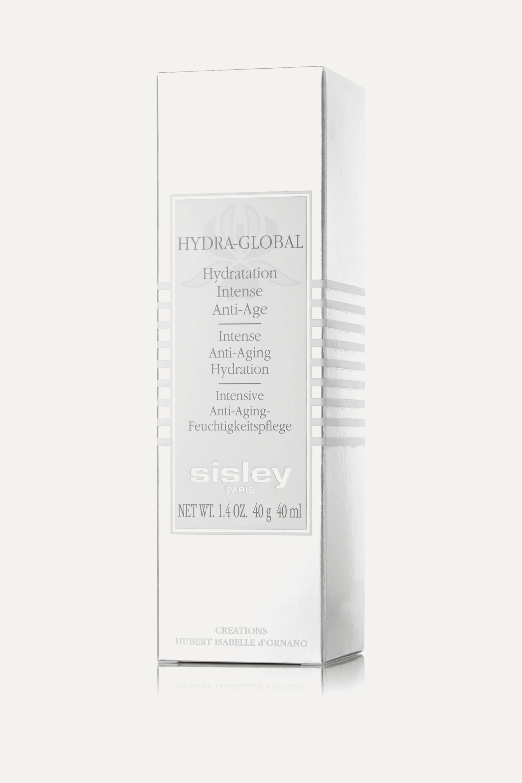 Sisley Hydra-Global Intense Anti-Aging Hydration, 40ml