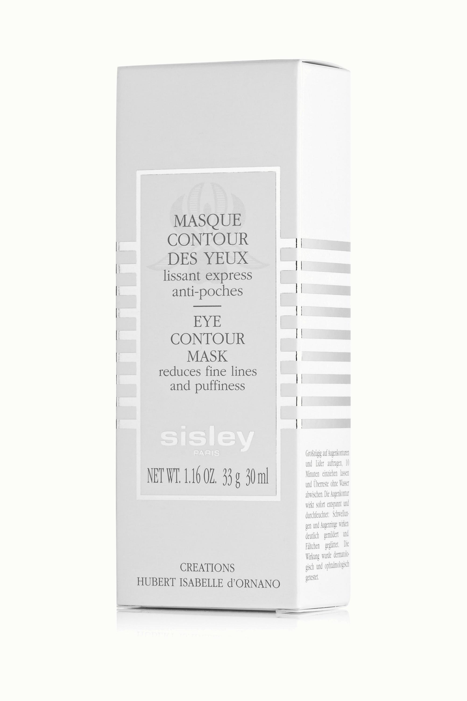 Sisley Eye Contour Mask, 30ml