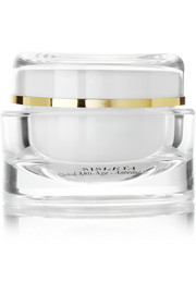 Sisleÿa Global Anti-Age, 50ml