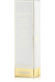 Sisley - Paris Sisleÿa Daily Line Reducer, 30ml