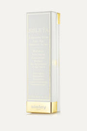 Sisley - Paris Sisleÿa Radiance Anti-Aging Concentrate, 30ml