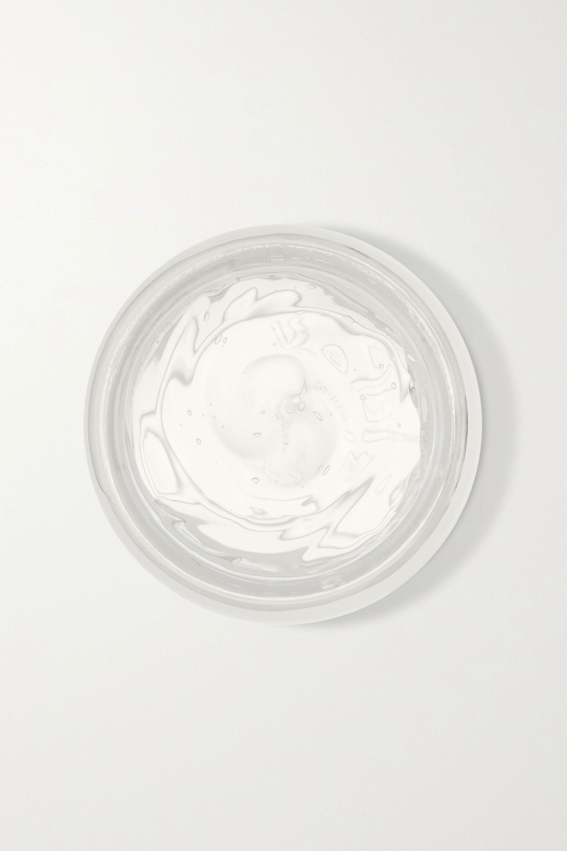 Sisley Eye and Lip Contour Balm, 30ml
