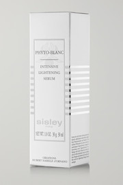 Sisley - Paris Phyto-Blanc Intensive Whitening Serum, 30ml