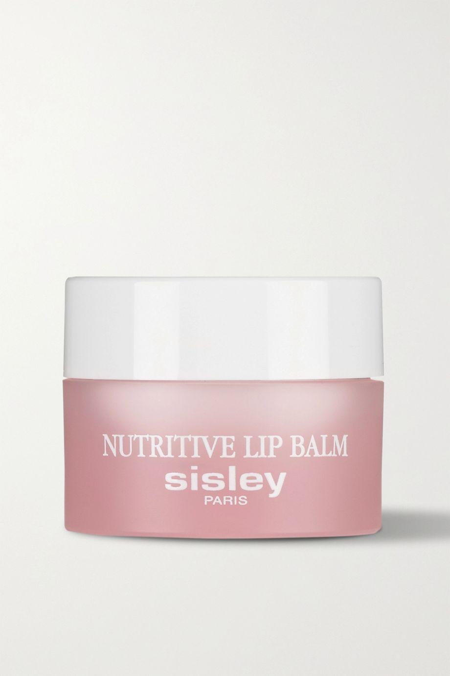 Sisley Comfort Extreme Nutritive Lip Balm, 9g