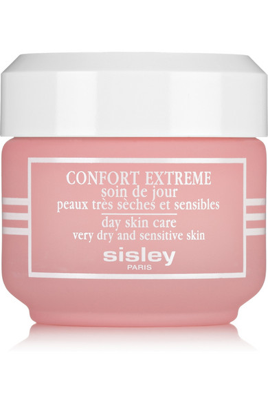 Sisley - Paris