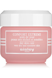 Sisley - Paris Comfort Extreme Day Skin Cream, 50ml