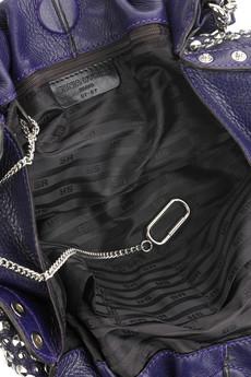 Sonia RykielDita shoulder bag