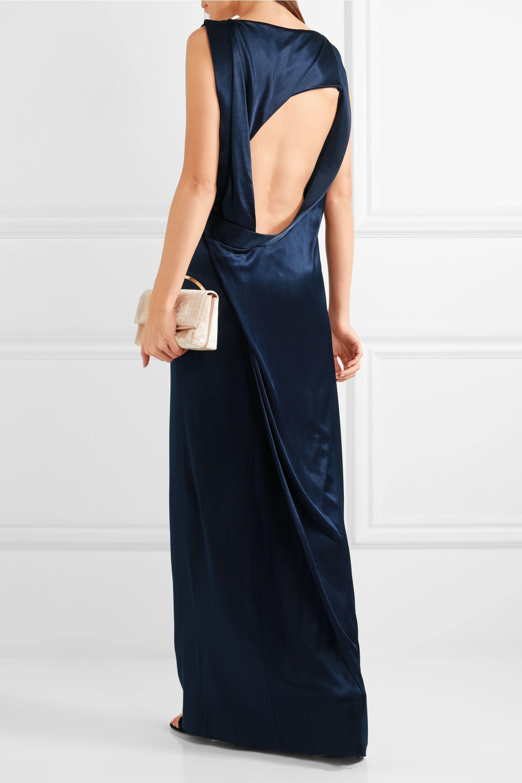 Fashion Forms Nubra® Seamless selbstklebender, rückenfreier, trägerloser BH