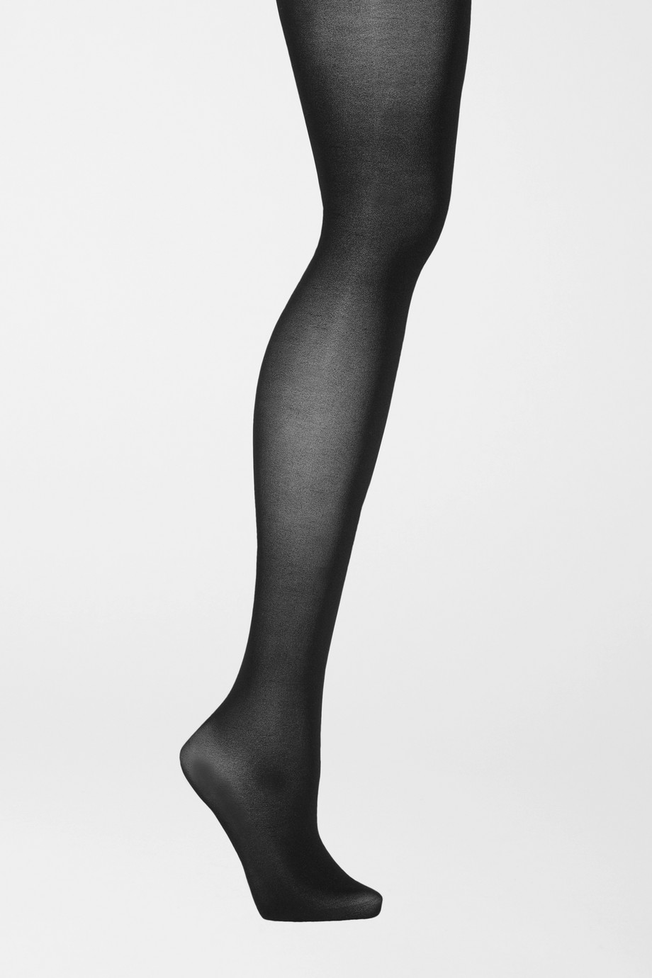 FALKE Pure Matt 50 denier tights