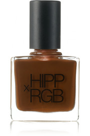 RGB + HIPP Nail Foundation - F4