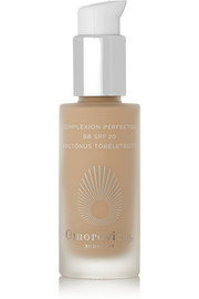 Complexion Perfector BB SPF20, 50ml