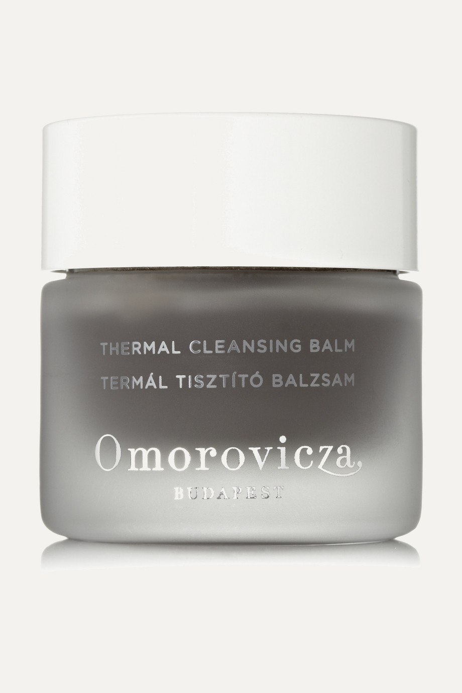 Omorovicza Thermal Cleansing Balm, 50 ml – Reinigungsbalsam