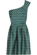 Jonathan SaundersOdessa asymmetric dress