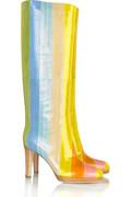 Женская Обувь 2014 Недорого