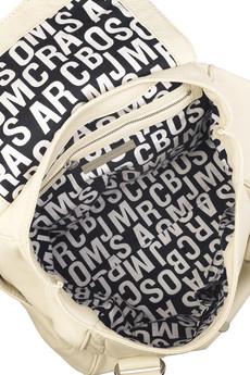 Marc by Marc JacobsQuinn shoulder bag