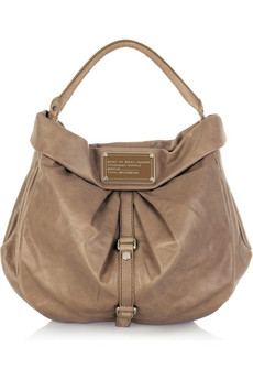 Marc by Marc Jacobs Lil' Riz hobo bag