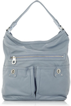 Marc by Marc Jacobs Faridah Totally hobo
