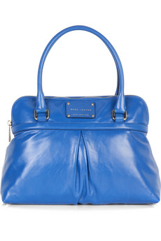 Marc Jacobs Jen shoulder bag