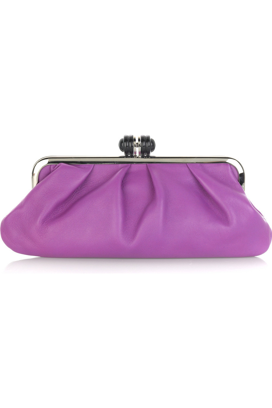 Marni Small purse clutch  | NET-A-PORTER.COM from net-a-porter.com