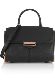 Alexander Wang Marion leather shoulder bag