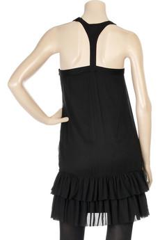 Rachel GilbertHannah mini dress