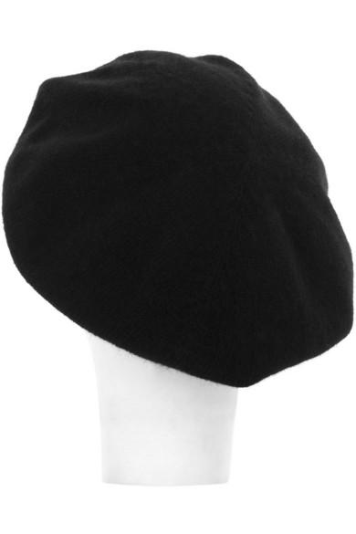 d1ec68b21 Wool beanie hat