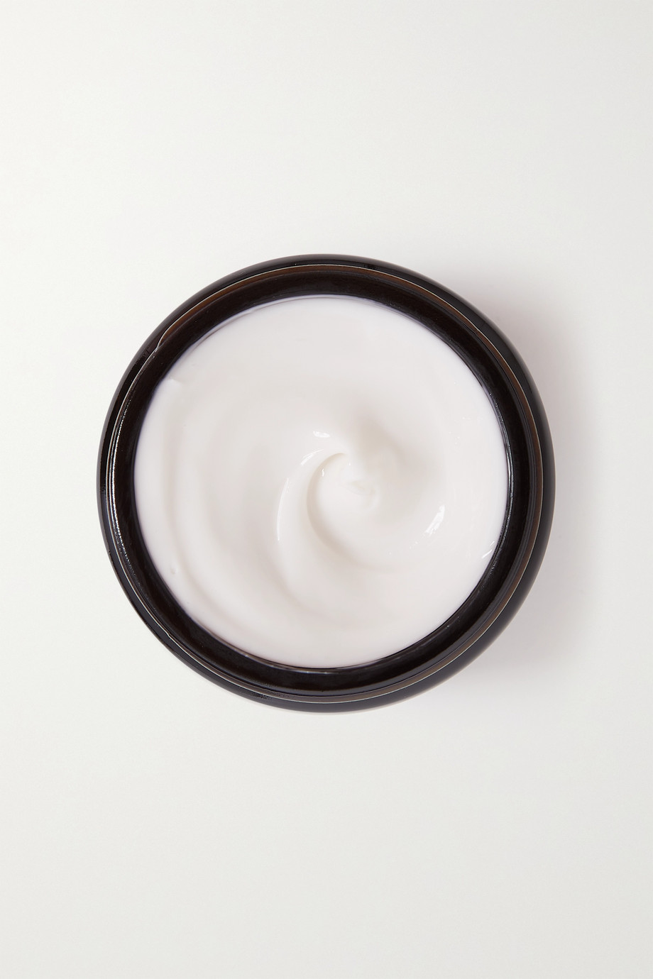 Aurelia Probiotic Skincare 【NET SUSTAIN】奇迹洁面霜,120ml