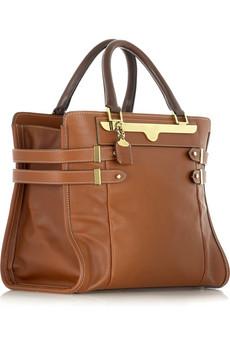 ChloéShelby shoulder bag