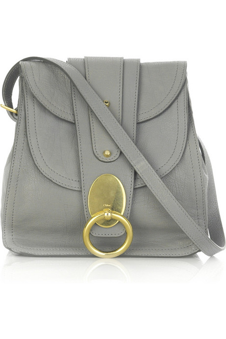 Chloé Kathleen shoulder bag  | NET-A-PORTER.COM from net-a-porter.com
