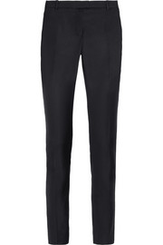 Joseph Ben wool-twill pants