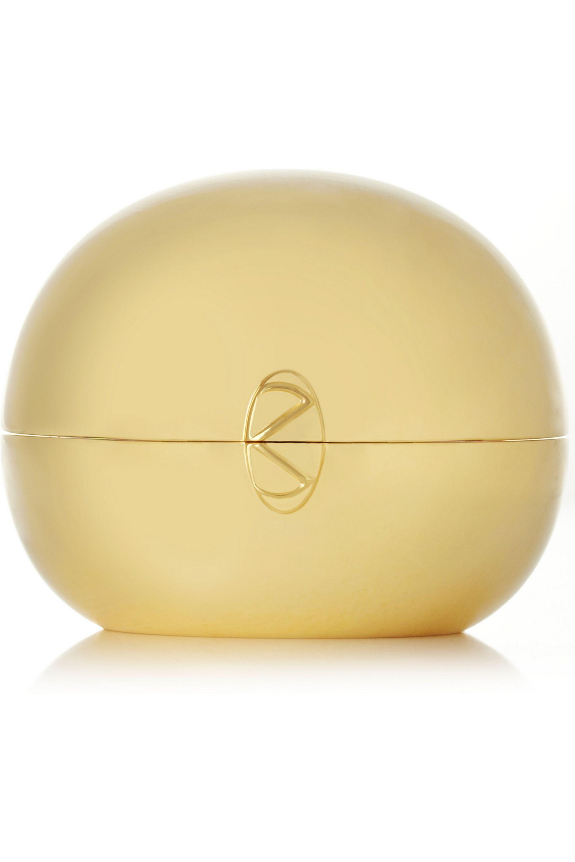 Mary Greenwell Solid Perfume - PLUM