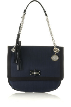 Lanvin Happy Partage small bag