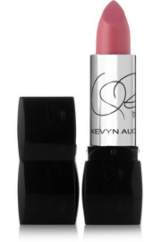 Kevyn Aucoin The Lipstick - Lily
