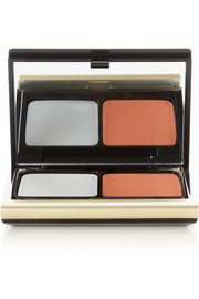 The Eye Shadow Duo - No. 212