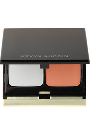 Kevyn Aucoin The Eye Shadow Duo - No. 212