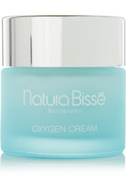 Natura Bissé Oxygen Cream, 75ml