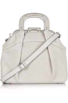CelineBoston frame bag