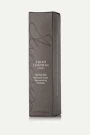 Sarah Chapman Skinesis Neck and Chest Rejuvenating Complex, 40ml