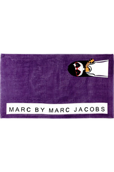 Marc by Marc JacobsMiss Marc Tote