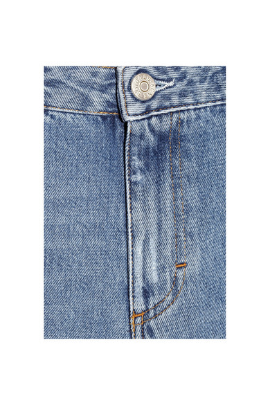 3063ec3e3963 Acne Studios   Pop Betty boyfriend jeans   NET-A-PORTER.COM