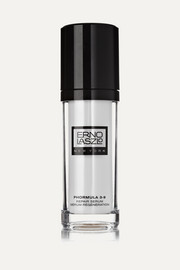 Erno Laszlo Phormula 3-9 Repair Serum, 30ml