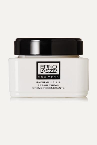 ERNO LASZLO Phormula 3-9 Repair Cream, 50Ml - One Size in Colorless