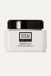 Erno Laszlo Phormula 3-9 Repair Cream, 50ml