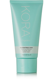 KORA Organics by Miranda Kerr Enriched Body Lotion, 150ml