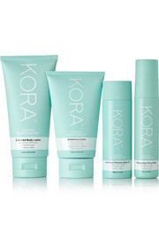 KORA Organics by Miranda Kerr Revitalizing Body Pack