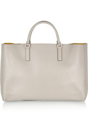 Anya Hindmarch Ebury Maxi leather tote