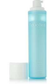 Natura Bissé Oxygen Body Cream, 250ml