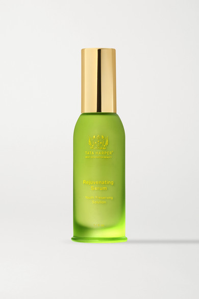 TATA HARPER Rejuvenating Serum, 50Ml - Colorless