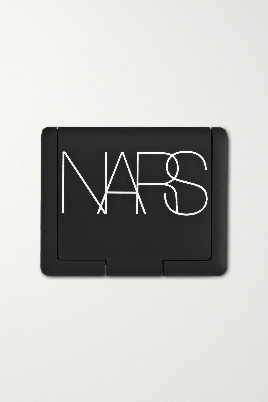 NARS Blush - Deep Throat