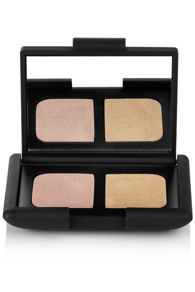 NARS - Duo Eyeshadow - Alhambra